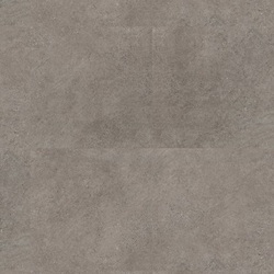 Expona 0,55PUR 5068 | Cool Grey Concrete